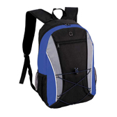 2378# Backpack