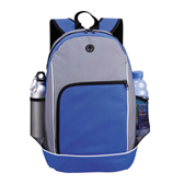 2603# backpack