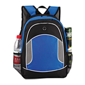 2659# Backpack