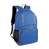 2742# backpack