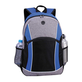 2759# backpack