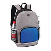 2926# Backpack