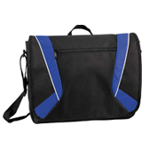 7012# Messenger Bag