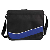 7132# Messenger Bag