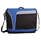 7285# Messenger Bag