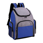 4259# cooler backpack