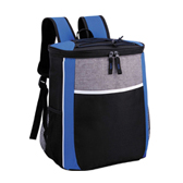 4263# cooler backpack