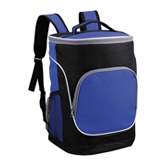 4272# cooler backpack