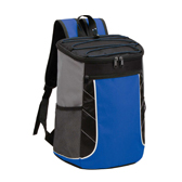 4739# Family Camping Cooler Backpack