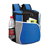 4930#  Cooler Backpack