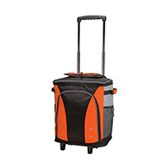 4819# Outdoor Travel Cooler Bag