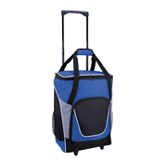 4432# trolly cooler  bag