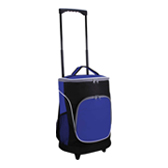 4475# trolley cooler backpack