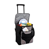 4489#  Trolley Cooler Bag